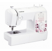 Brother LX 27NT Sewing Machine