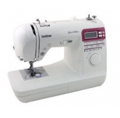 Brother Innov-is 20 LE Sewing Machine