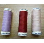 Gutermann Thread 100m