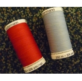 Gutermann Sewing Thread 250m