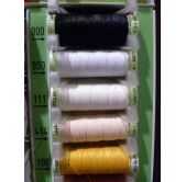 Top Stitch Thread