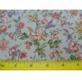 Fabric Freedom Antique Archives (per 1/4 metre)