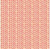 Liberty Country Path Coral (per 1/4 metre)