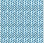 Liberty Country Path Blue (per 1/4 metre)