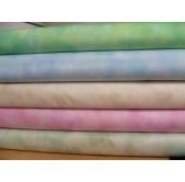 Perfect Palette Plain Cottons (per 1/4 metre)