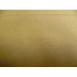 Soho Honey 100% Cotton Fabric (per 1/4 metre)