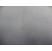 Soho Chambray 100%Cotton Fabric (per 1/4 metre)