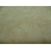 Marbles ivory (per 1/4 metre)