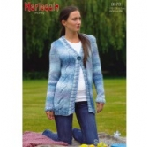 Chunky Wool Knitting Patterns - Adults