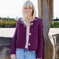 Stylecraft Knitting Pattern 9446