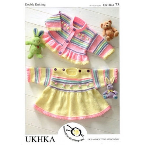 Ukhka Knitting Patterns : Knitting pattern ukhka