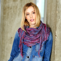 Stylecraft Knitting Pattern 9409