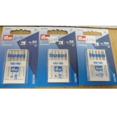 Prym Standard Sewing Needles