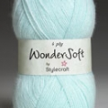Stylecraft Wondersoft 4 ply