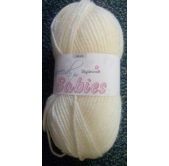 Stylecraft Special Baby Aran Knitting Wool