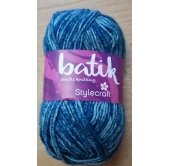 Stylecraft Batik Double Knitting Yarn