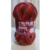 Stylecraft Colour Pool