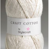 Craft Yarns