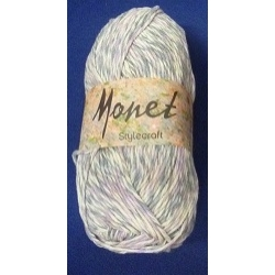 Stylecraft Monet