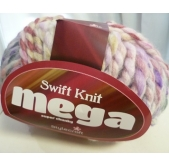 Stylecraft Swift Knit Mega