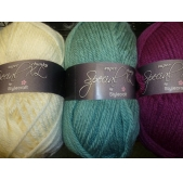 Stylecraft Specal XL Super Chunky Yarn